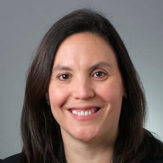 Diana Rodriguez, MD, MPH, FACOG