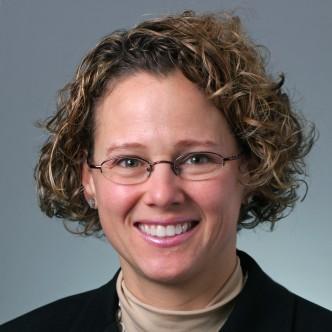 Tamara C. Takoudes, MD, FACOG