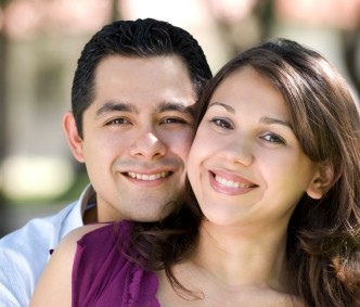 Individual and Couples Counseling Image