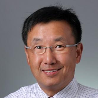 Kee-Hak Lim, MD, FACOG