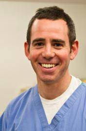 Dr. Wolfberg specializes in prenatal diagnosis and prevention of preterm delivery.
