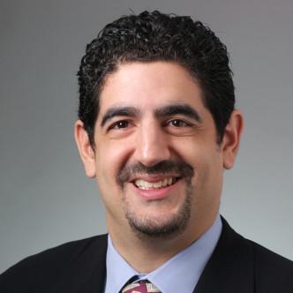 Albert Franco, MD