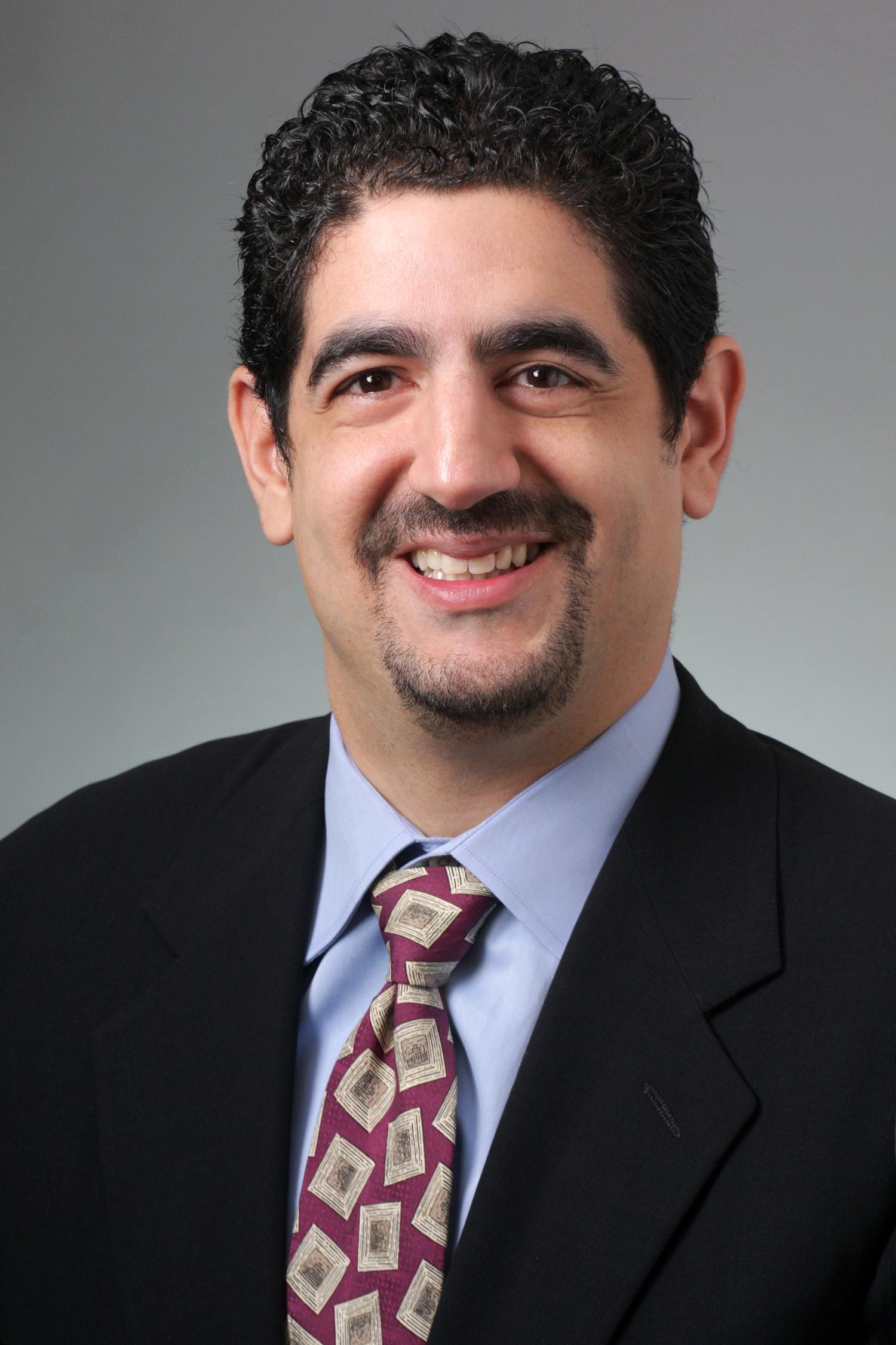 Albert Franco, MD - Boston Maternal Fetal Medicine