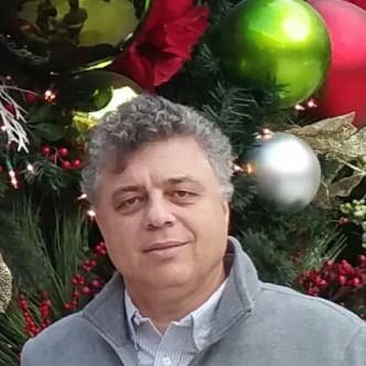 Achilles Mario Athanassiou, M.D.